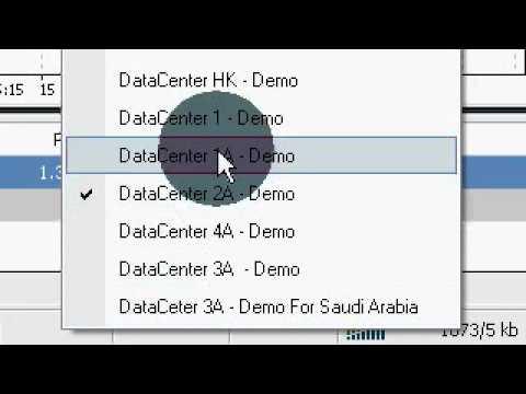 Forex Metatrader No Connection