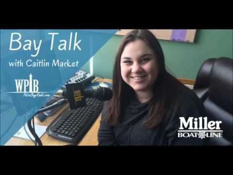 Bay Talk Episode 2