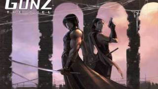 GunZ: The Duel [Music] - Duel Theme 6