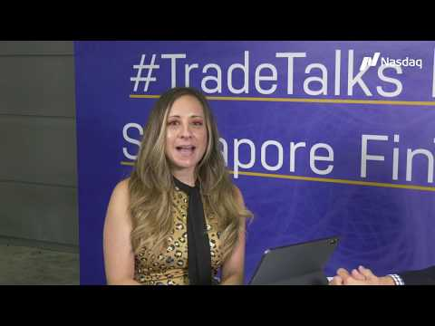 #TradeTalks: Price Discovery & Benchmarks in Commodities
