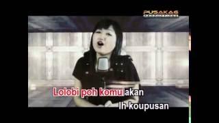 Rock N Roll Karamayan {Rock & Roll Karamaian} - Elsie James (KaRaOke HiFi DuaL)-HD-