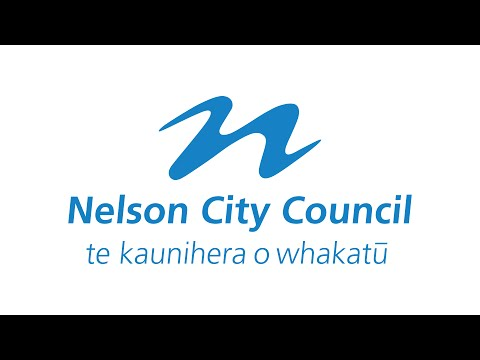 Council 10Nov2016