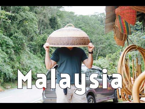 malaysian-escapade