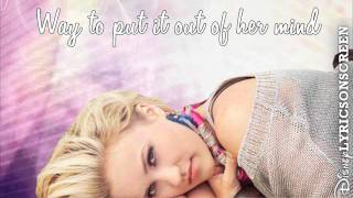 Watch Emily Osment Marisol video