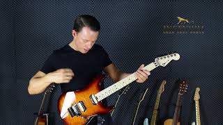 Baixar Strum your solos - Guitar mastery lesson