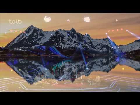 Qais Ulfat & Sharif Sahil (Dera) ~ Mixed Songs ~ Tolo TV