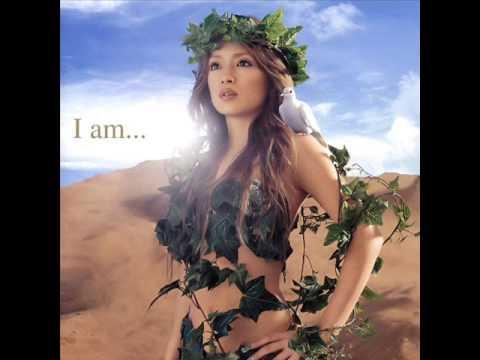 Ayumi Hamasaki Album Introduction