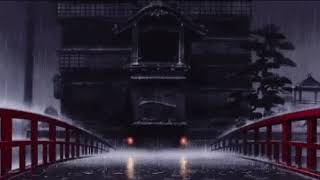 Bruno Mars - It Will Rain (slowed reverb)