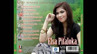 Elsa Pitaloka - Manari Di Ateh Luko