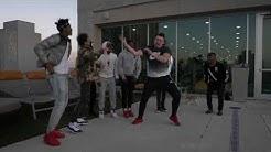 "Ayo & Teo , HiiiKey + Skewers | Miguel - Sky Walker ft. Travis Scott | ""official dance video"""