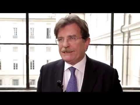 Dino Crivellari, UniCredit Credit Management Bank_Credito al Credito 2014