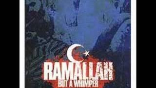 Ramallah - True Crime