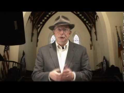 3 - Gothic Revival - The Architecture Tour