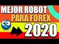 BOT GRATIS PARA FOREX 2020 EA - FREE DOWNLOAD ROBOT FOR ...