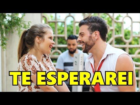 Te Esperarei - Gabi Fratucello/Caio Fratucello