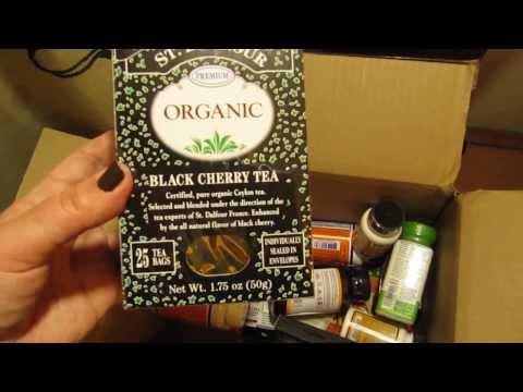 чай из листьев гинкго билоба