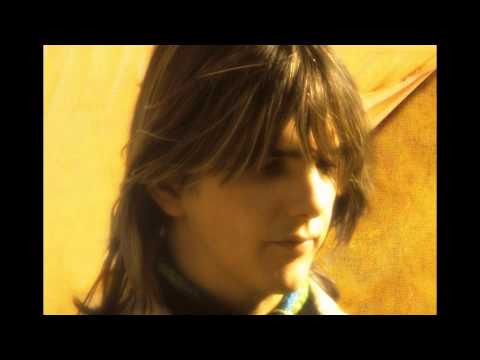 Gram Parsons, A Song for You