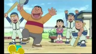 Doraemon in hindi na jane mom ko kya ho geya hai