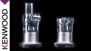 Robot multifonction multipro micro Thumbnail