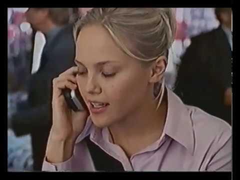 Australian TV Advertisements/Commercials/Previews/Trailers (2000) - Part 20
