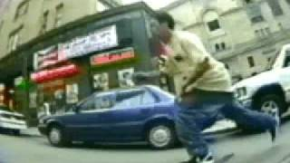 Thrasher: Skate and Destroy Promotion Video