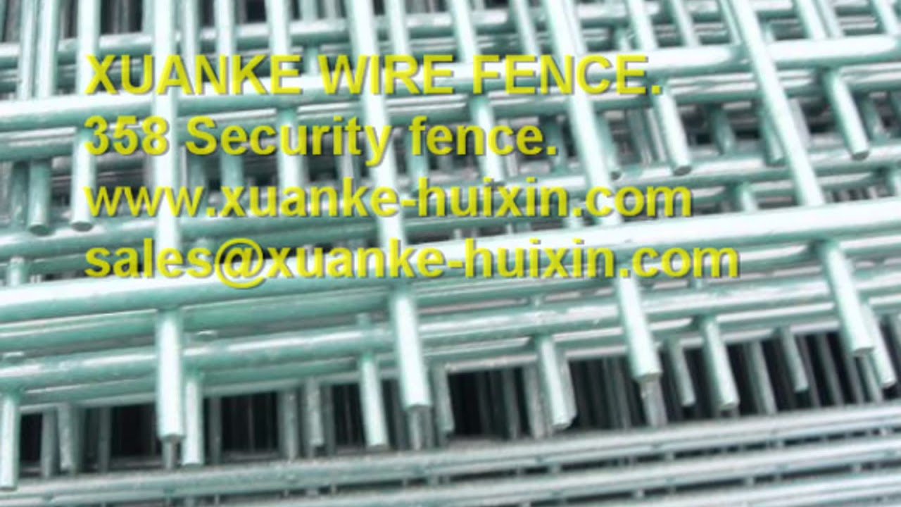 Where To Buy Wire Where To Buy Factory Welded Wire Mesh Fence How To Buy Welded Wire Mesh Panel Factory Suppleir