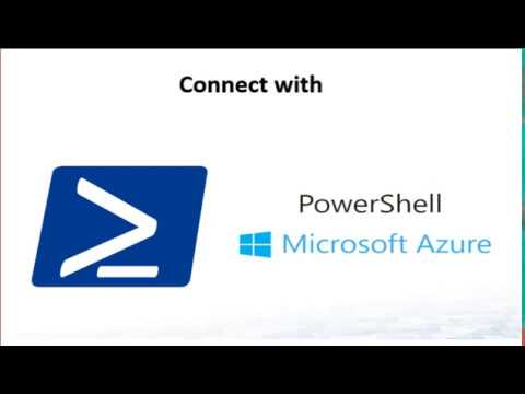 Windows Azure Active Directory PowerShell Installation
