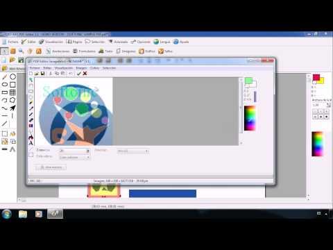 Cómo Editar Archivos PDF Con PDF Editor