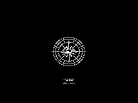 "Zack Hemsey - ""Waiting Between Worlds (Instrumental)"""