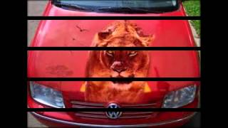 скачать картинки авто, download pictures car,