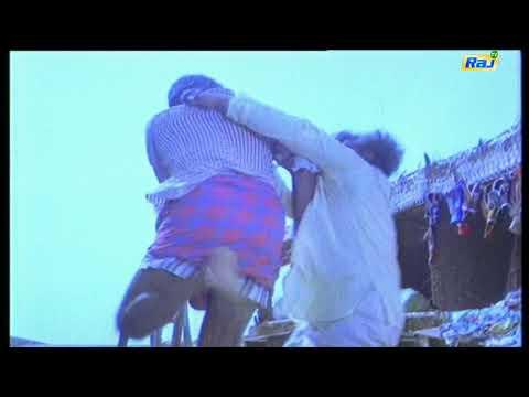 Kadalora Kavithaigal Full Movie Part 1