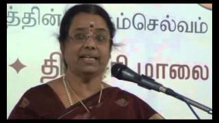 Video Saradha Nambiarooran = Avvaiyar  02 download MP3, 3GP, MP4, WEBM, AVI, FLV Agustus 2018