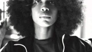 Erykah Badu Type Beat (FREE DL!!) Prod. SB