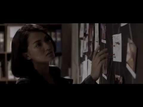 "Official Trailer Film ""2014"" - Siapa Di Atas Presiden by Rahabi Mandra & Hanung Bramantyo"