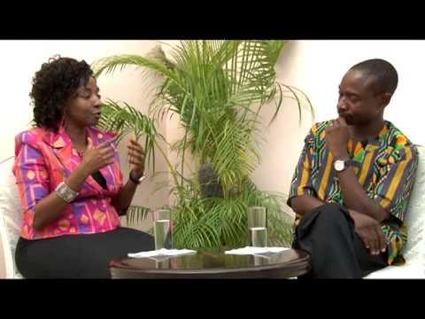 nyumbani na diaspora TBC1