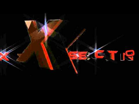 New xTreMeSection Intro !!!