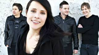 Pascale Picard Band - Five Minutes