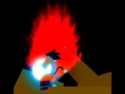 Download Dragon Ball Z Final Stand Goku Vs Frost MP3, MKV