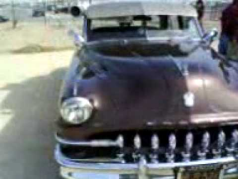 carros oldies - YouTube