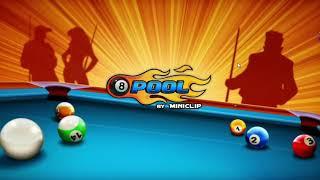 Взлом 8 Ball Pool получение Vip кия и аватара