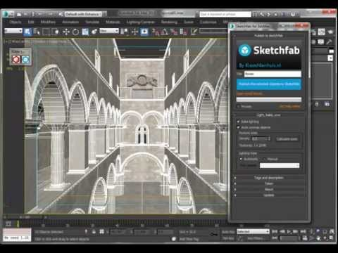 simlab sketchup exporter for 3ds max crack code