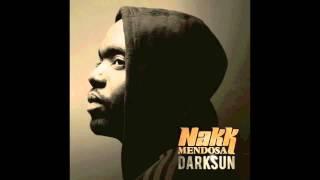 Nakk Mendosa - Hey Yo (Prod. Ortega)