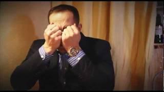 качковский анекдот от Александра Федорова