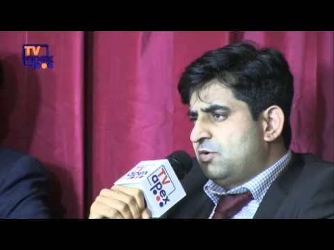 Immigration related issues of Pakistanis in UK - Nai Baat Forum