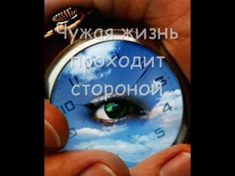 Почему слезятся глаза? Причины слезоточивости и лечение