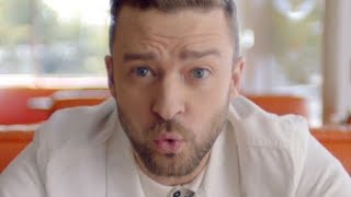 """Twitter is at war over whether Justin Timberlake's new single """"Filthy"""" is good or bad"""