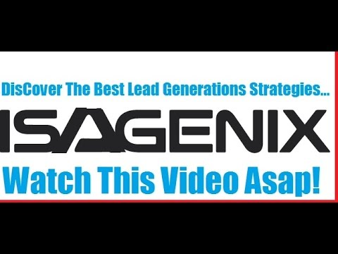 isagenix 9 day cleanse instructions pdf