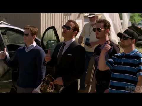 Entourage Season 7 Trailer