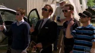 Entourage Season 7 Trailer