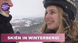 Dagje Skiën in Winterberg | VLOG #10 Thumbnail